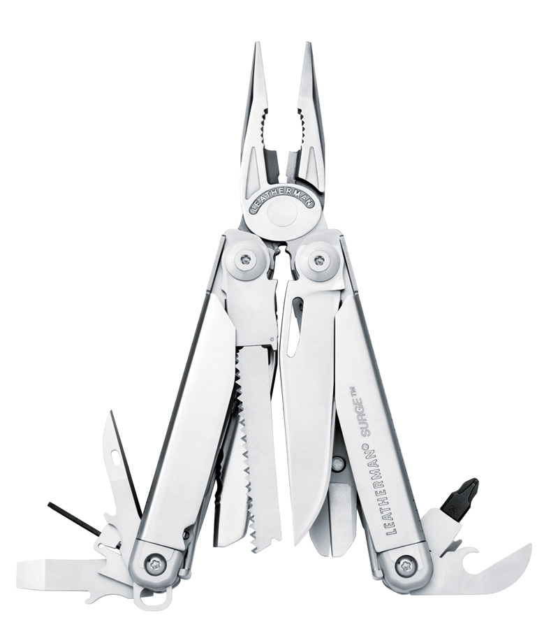 Outil multi LEATHERMAN®